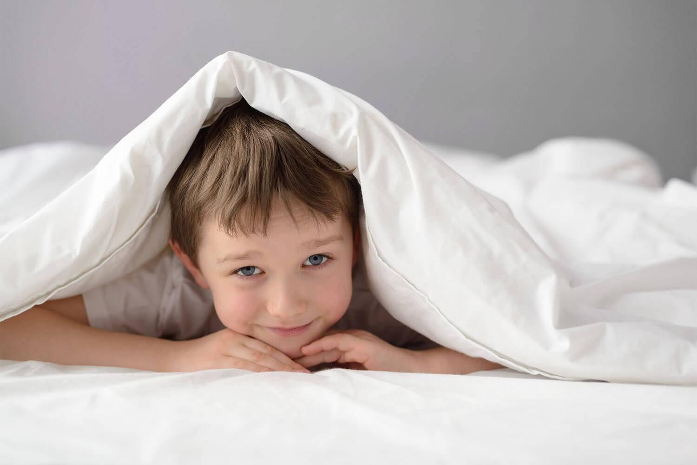 Как научить ребенка засыпать самостоятельно. часть 2
