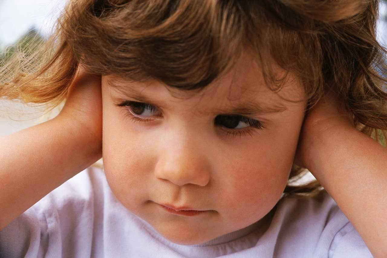Фонофобия (боязнь громких звуков) - симптомы, причины, лечение боязни