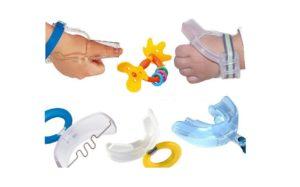 Как отучить ребенка сосать палец   до двух лет, до пяти лет, школьника