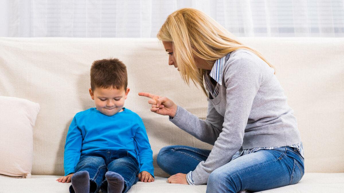 Почему нельзя запрещать ребёнку злиться и обижаться: советы психологов