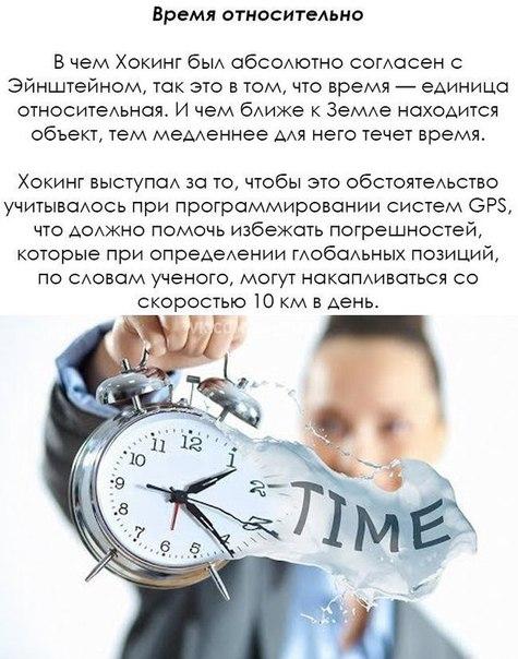 3 важных истины, которые я осознал после рождения сына - иркутская городская детская поликлиника №5