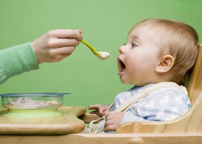 Ребенок отказывается от смеси: что делать при смешанном вскармливании