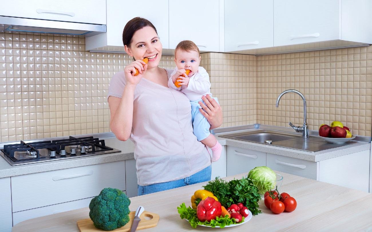 Полезные товары для кормящей мамы и малыша с алиэкспресс