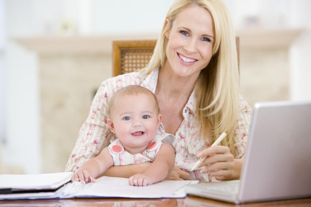 Дарья ермакова: как многодетная мама создала успешный бизнес | матроны.ru
