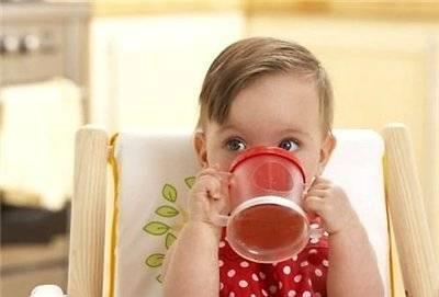 Питание ребенка до года: коротко о самом главном – клиника «9 месяцев»