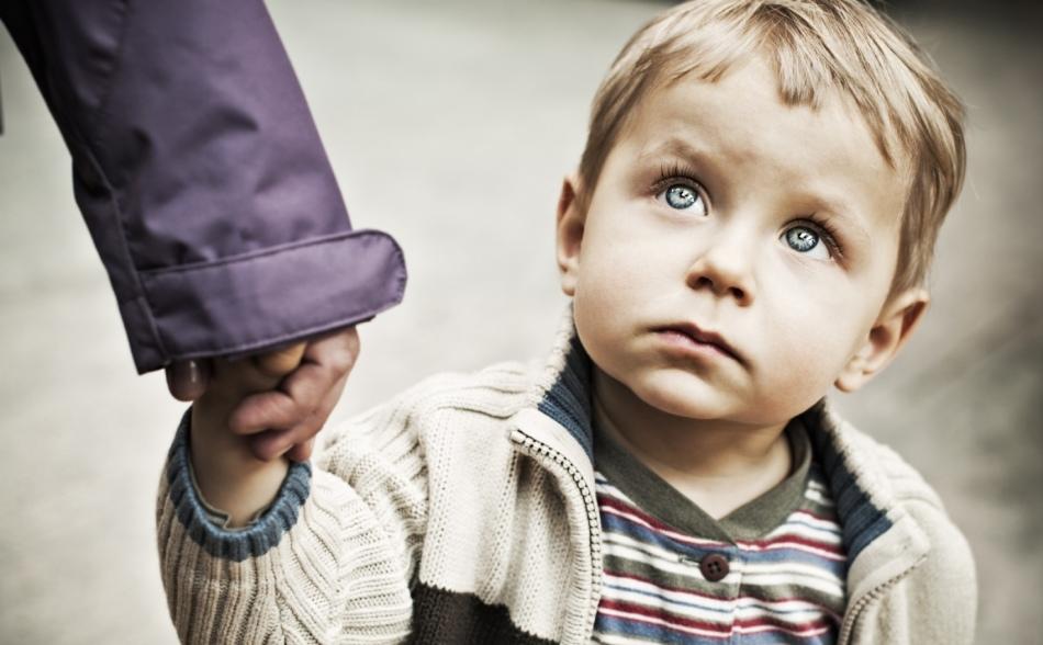 Как добровольно отказаться от ребенка