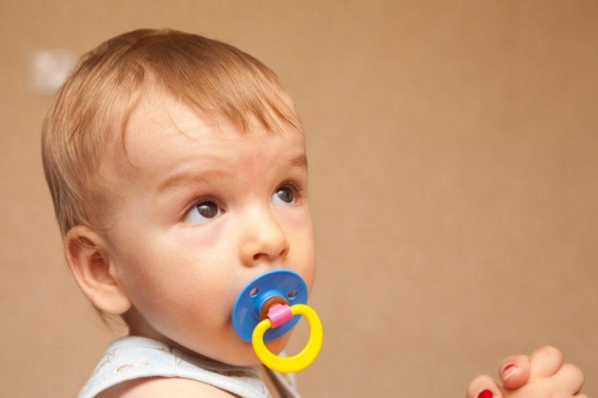 Как отучить ребенка кусаться | уроки для мам