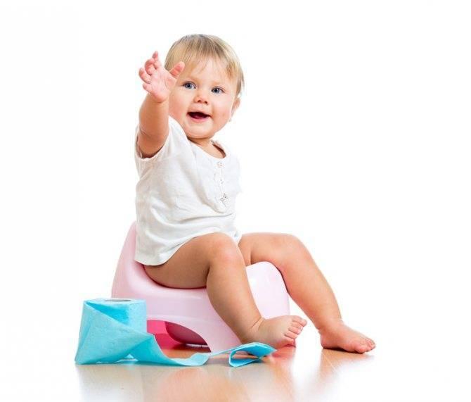 Как приучить ребёнка спать ночью без памперса: описание эффективных средств и методов по отучению малыша