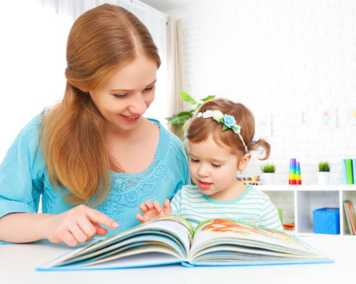 ☀ воспитание ребенка ☀ от года до трех лет - ☀ советы родителям от специалистов