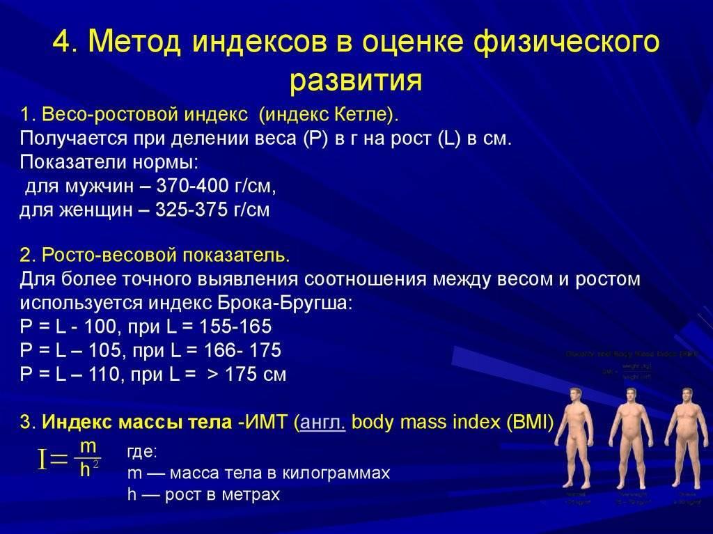 Что такое фертильность и ее показатель у мужчин?