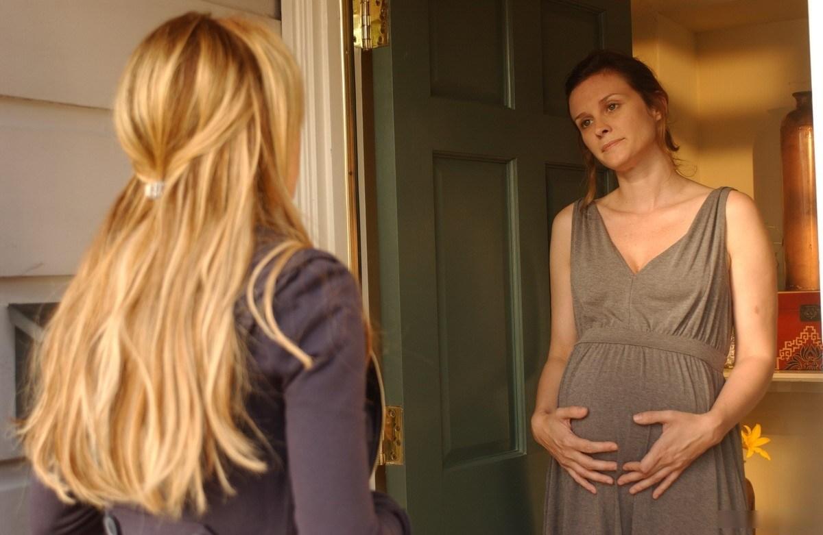 Список фильмов для беременных женщин   знать про все