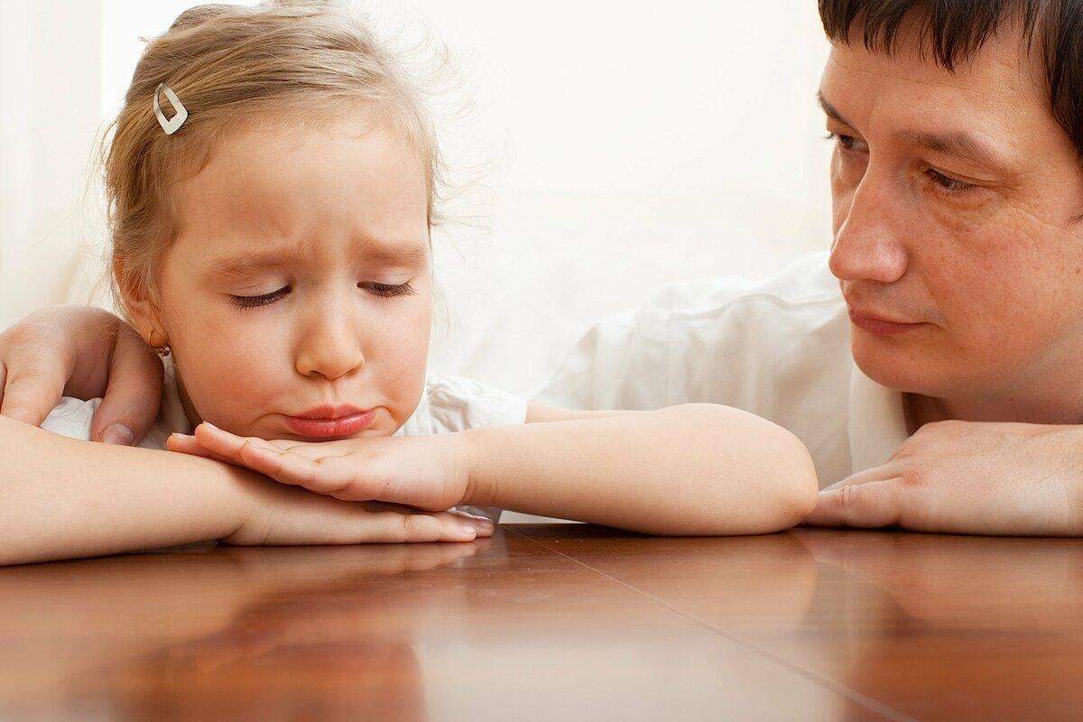 Что делать, если ребенок не хочет учиться, консультации психологов  | женская лига