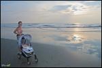 С какого возраста можно ребенку на море   уроки для мам