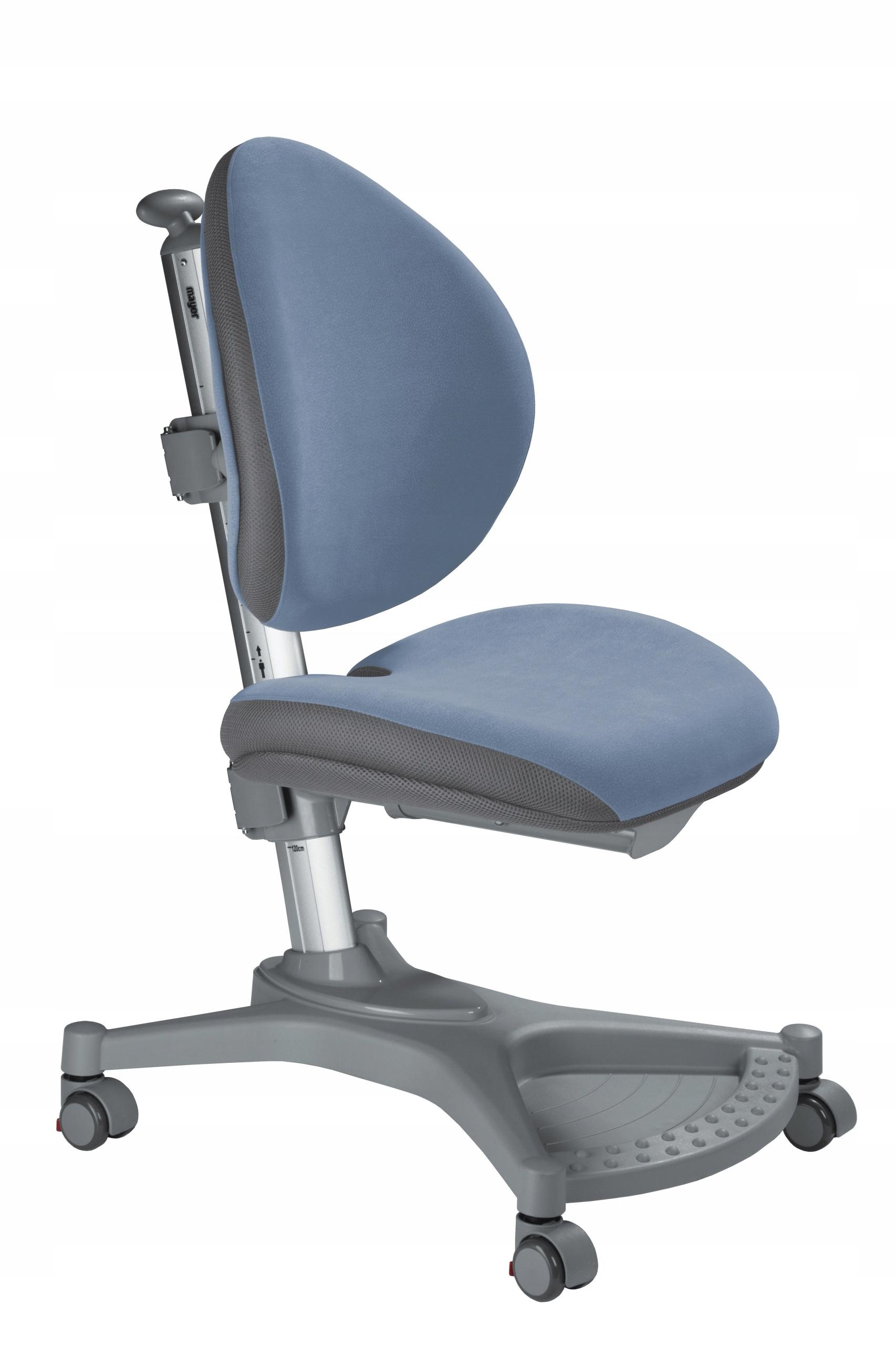 Ортопедическое кресло для школьника, его параметры, правила выбора