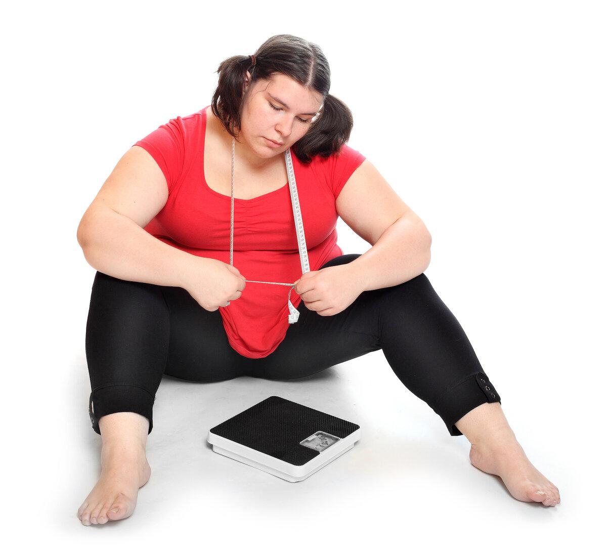 Поможем ребенку похудеть: режим питания и комплекс зарядки для сброса лишнего веса. упражнения для пресса