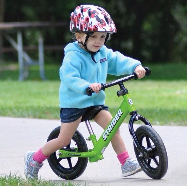 """Беговел-велосипед 2 в 1: трансформеры с педалями hobby bike и bmw kidsbike, rennrad 14"""" и другие модели"""