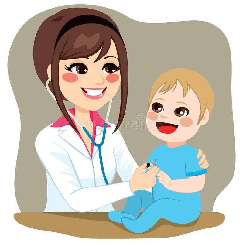 Как определить хорошего педиатра? узнайте на docdoc.ru