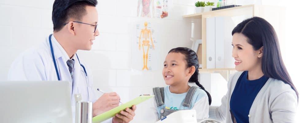 Синдром туретта: лечение в москве детей и взрослых. симптомы. что за болезнь?