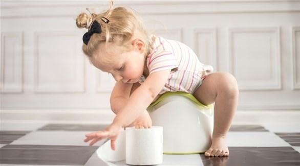 Запор у месячного ребенка: что делать и как помочь малышу в 1 месяц