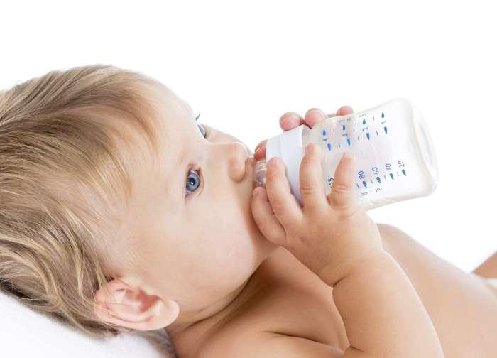 В чем опасность кариеса молочных зубов