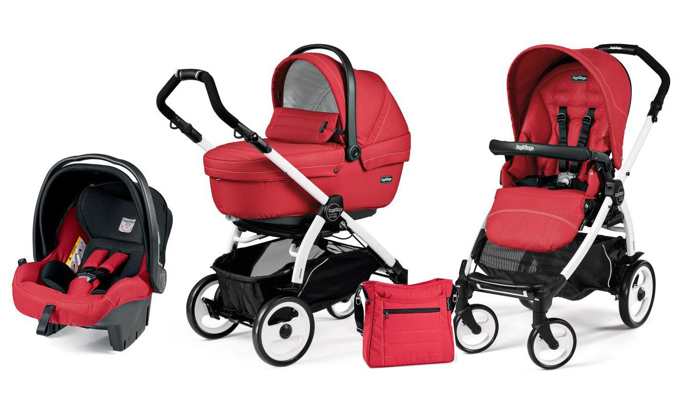 Рейтинг самых лучших колясок для зимы на 2020 год: выбираем первый личный транспорт для ребёнка вместе