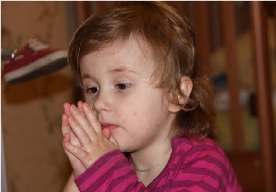 Первые признаки и последствия синдрома ретта у детей