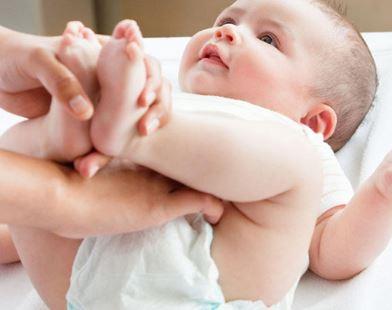 Как быстро отучить ребенка от подгузника? отучаем от памперсов без стресса | советы для мам