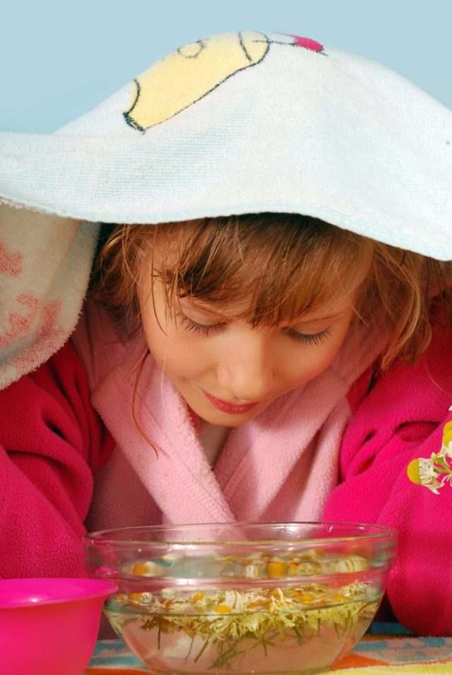 Как остановить приступ кашля у взрослого: причины, методы и средства