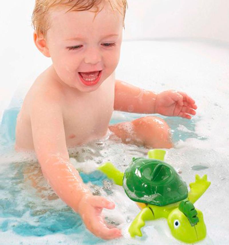 Дидактические игры с водой для детей в ванне: фото и видео развивающих забав