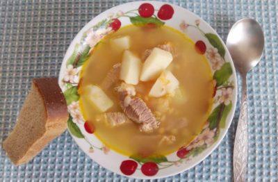 Можно ли кормящей маме горох. можно ли гороховые супы при грудном вскармливании младенца