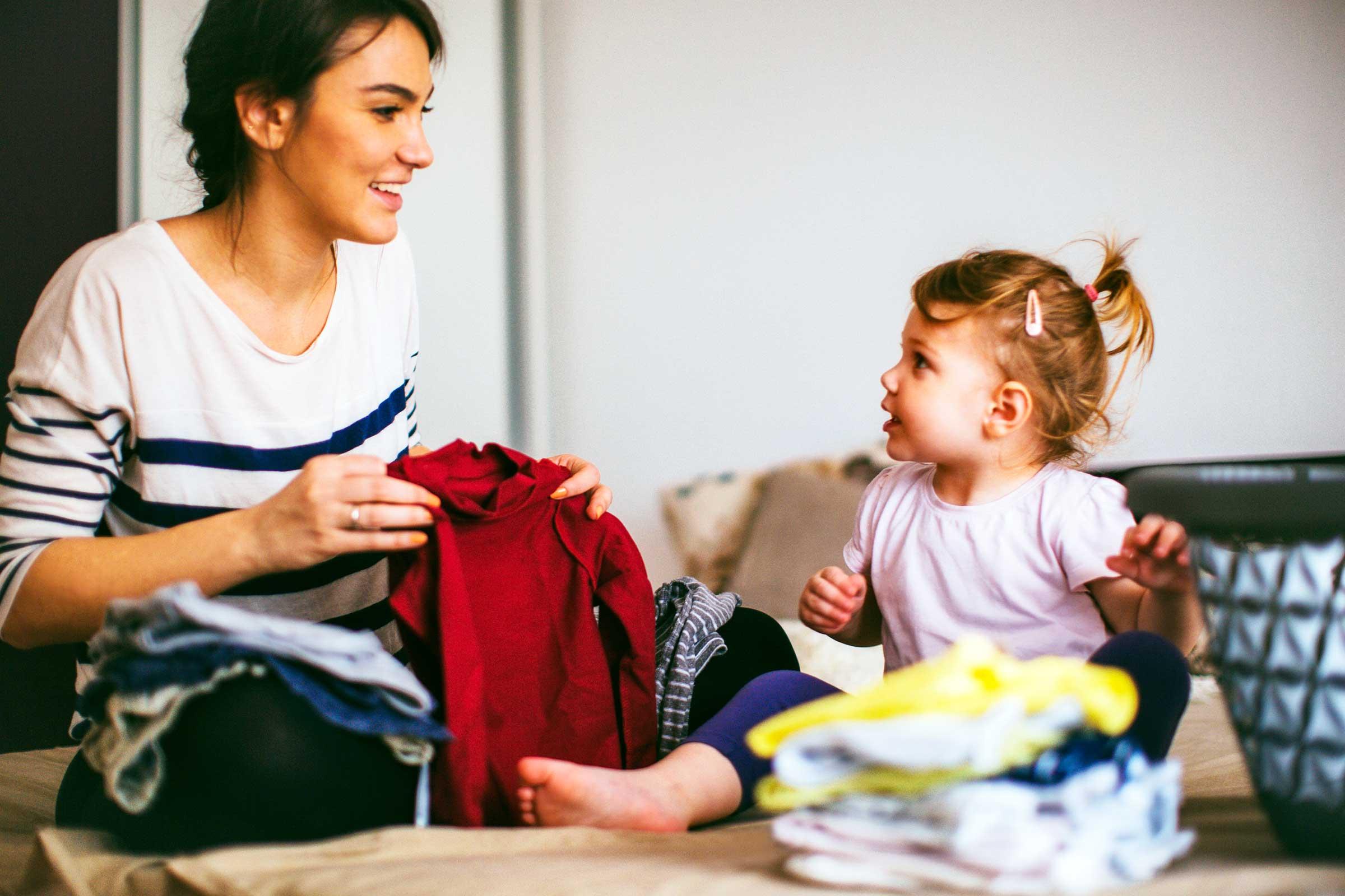 Как воспитать в детях честность и отучить их врать?