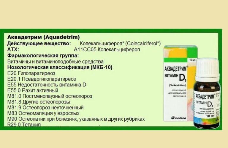 Ретинола ацетат: зачем он нам нужен и как его принимать