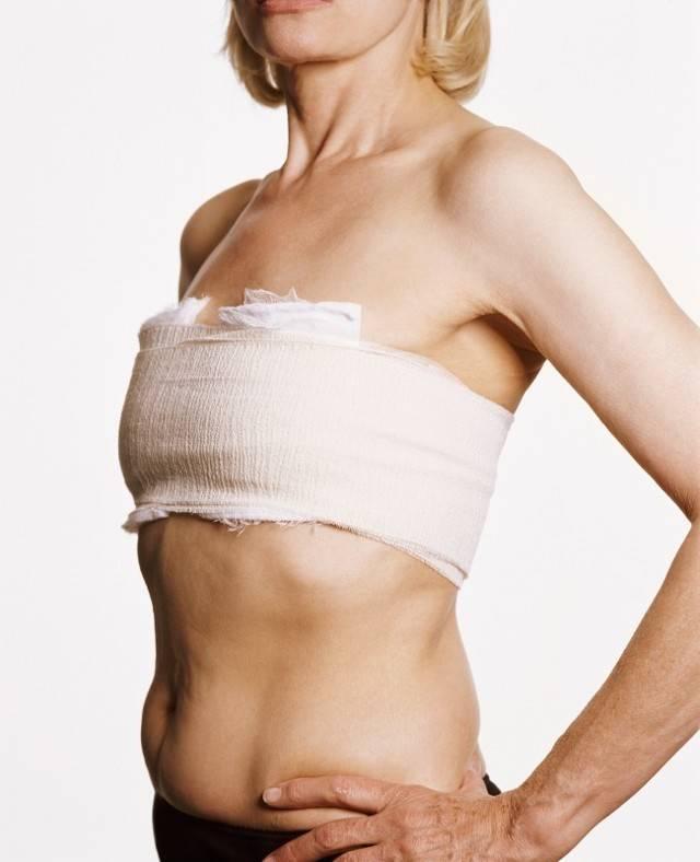 Как перетянуть грудное молоко правильно: методы отлучения от груди