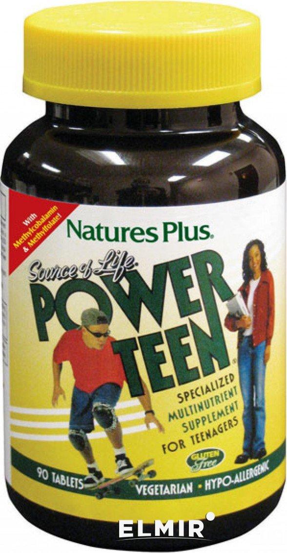 Хорошие витамины для подростков: наименования, состав, преимущества