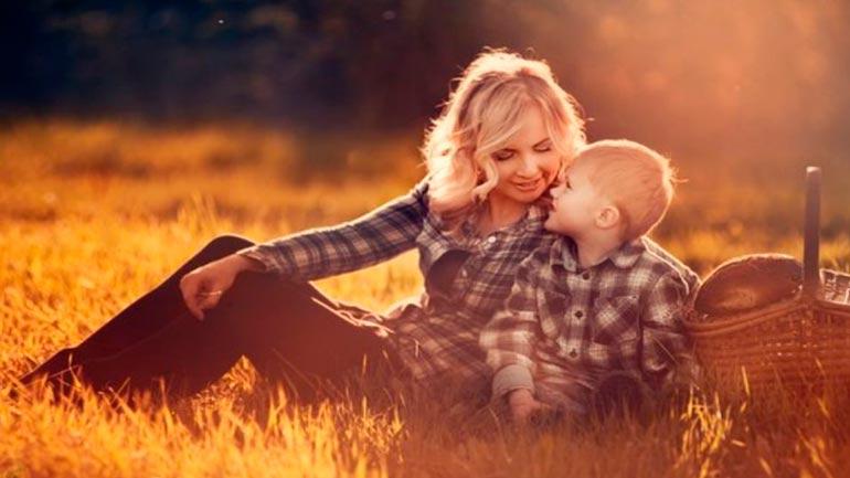 Как растить мальчиков: известный психолог о воспитании сыновей