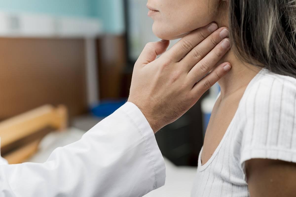 Как лечить кашель, возникший на нервной почве