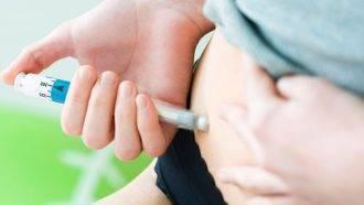 Противозачаточные уколы для женщин: доступный контроль над беременностью, но не для всех