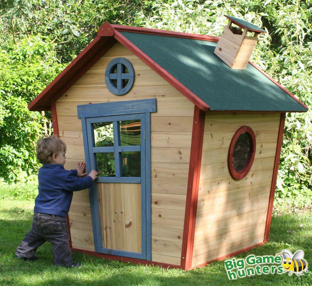 Где живет сказка, игровые домики для детей: место - юридическая помощь