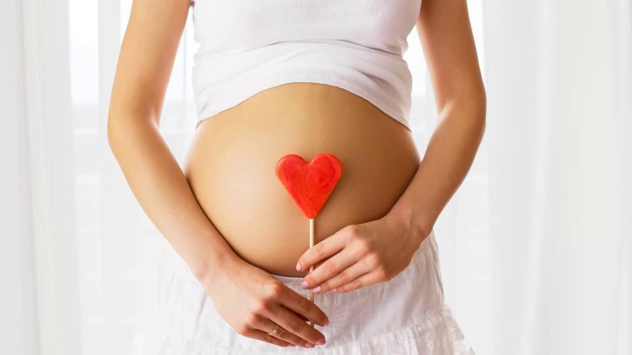 Как уреаплазма влияет на зачатие и беременность?