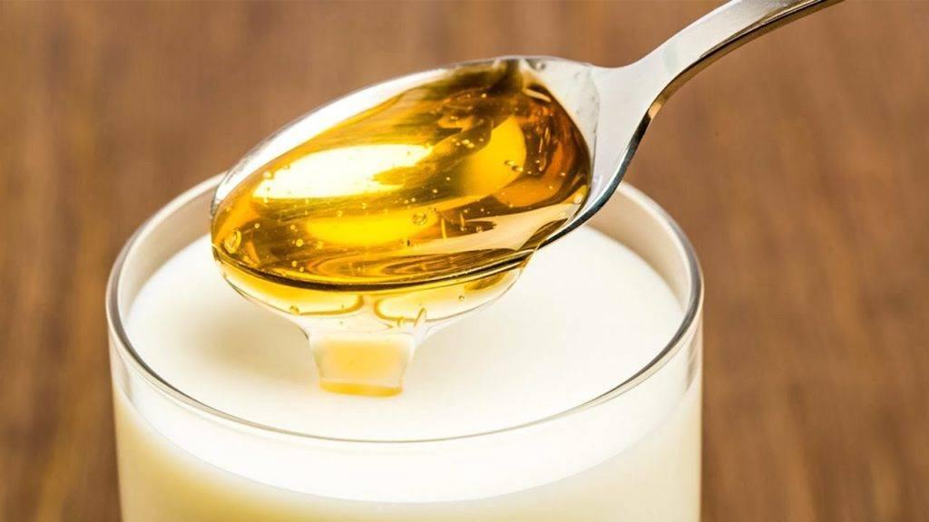 Молоко с луком от кашля: рецепты на стакан молока, для детей и взрослых