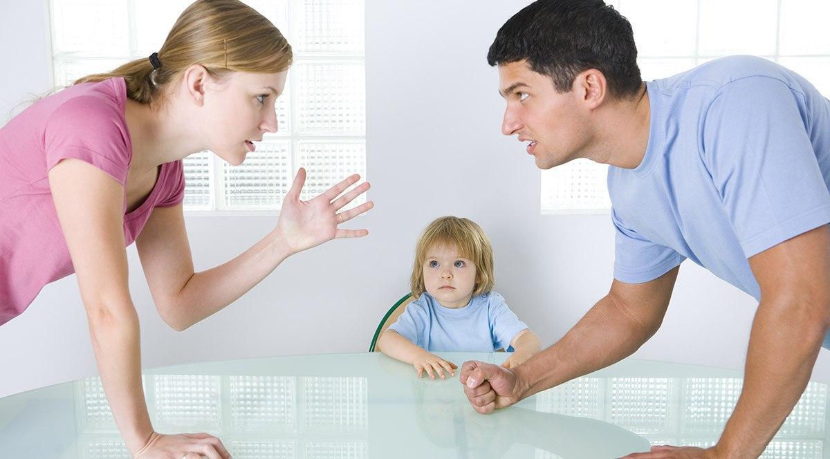 Восемь ошибок, которые совершают родители и учителя при воспитании детей. как воспитывать, но не калечить? - воспитательная работа - преподавание - образование, воспитание и обучение - сообщество взаимопомощи учителей педсовет.su
