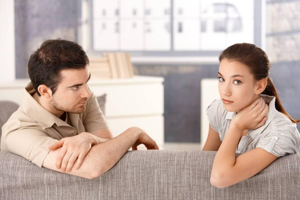 Как отказаться от ребенка отцу? семейный кодекс рф :: businessman.ru