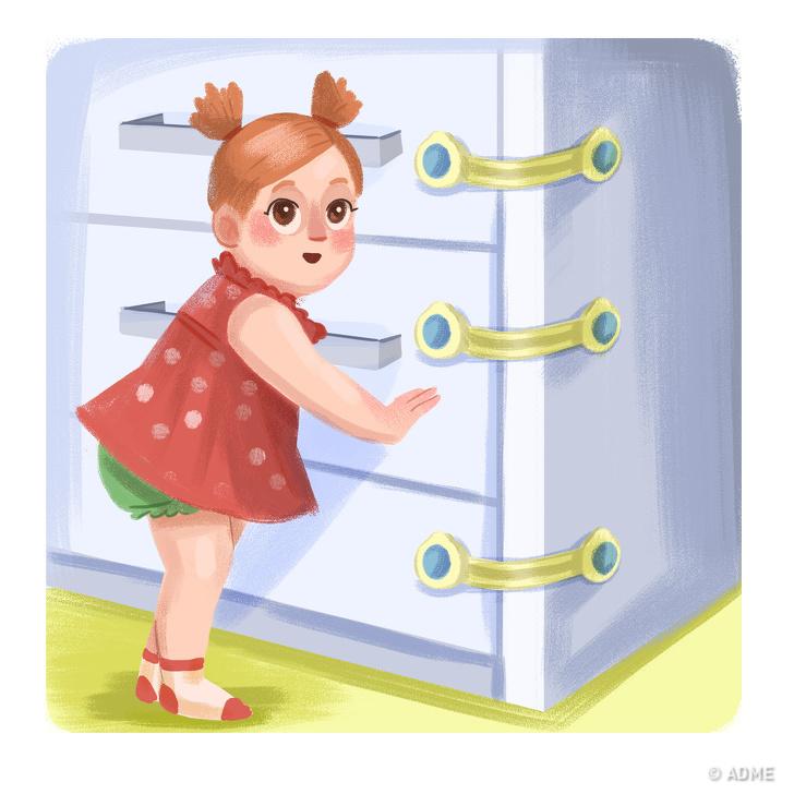 ✅ cкрытые вещи от детей: 8 принципиально важных моментов - ik-rt.ru