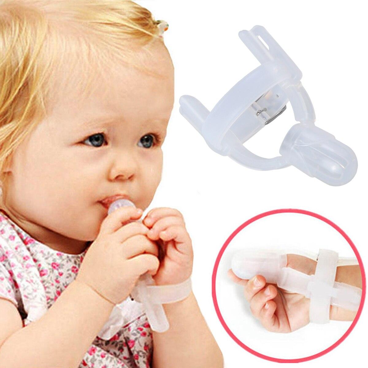 Ребенок сосет большой палец: что делать как отучить причины голод прорезывание зубов психологические факторы доктор комаровский о дурных привычках