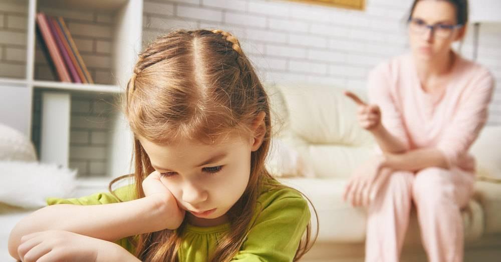 Как мы портим детям игру: 6 типичных ошибок | авторская платформа pandia.ru
