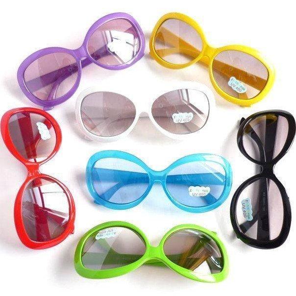 Как грамотно выбрать очки для ребенка? очки для дошкольников и подростков