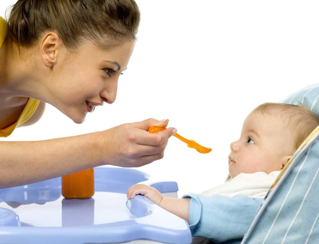 Как дать горькую таблетку грудничку imother.su- все для будущей мамы