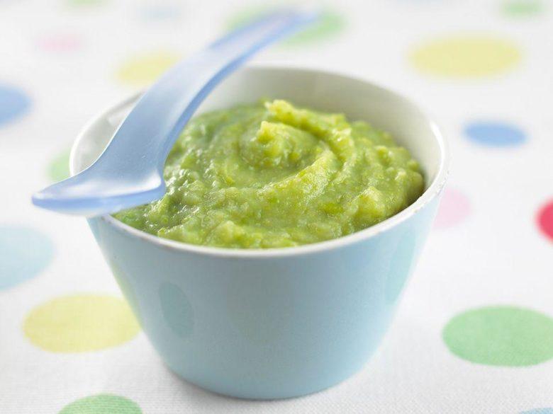Как приготовить кабачок для прикорма ребенку: рецепты пюре, супов, запеканки и других полезных блюд