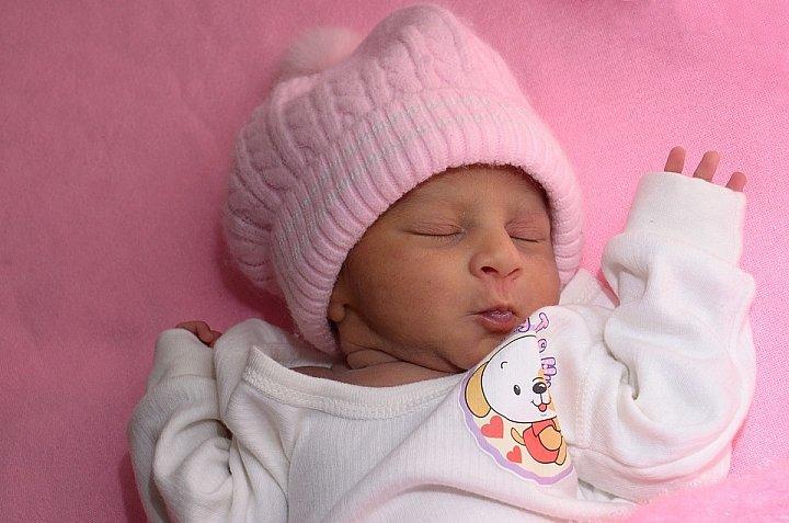 Мои ошибки в уходе за новорождённой дочкой
