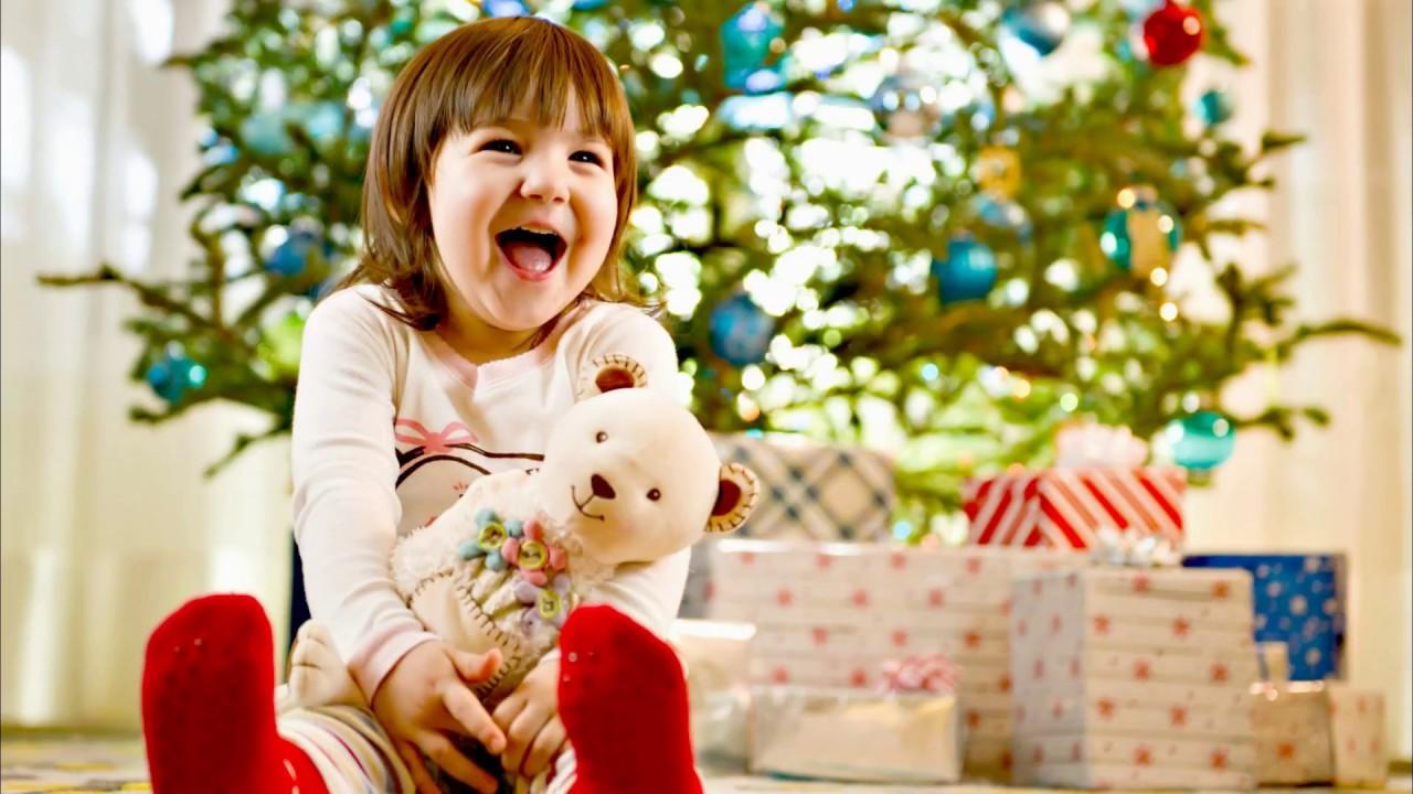 Как правильно готовиться к новому году с ребенком: простые советы психолога